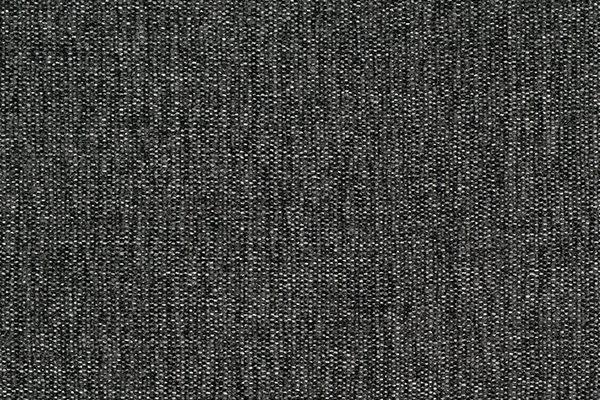 2113 Weicher Microfaser Anthrazit