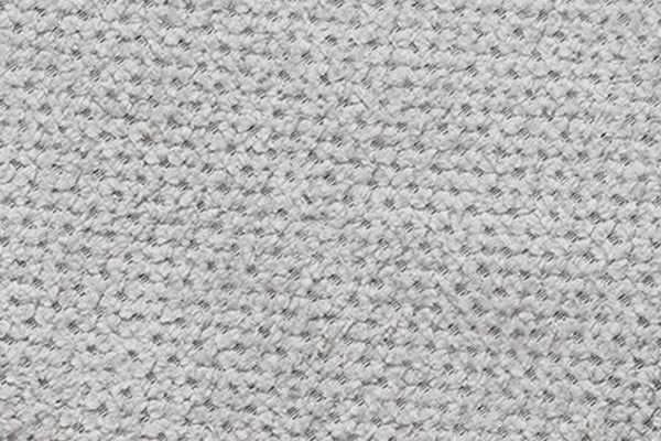 Weicher Microfaser Grau F009