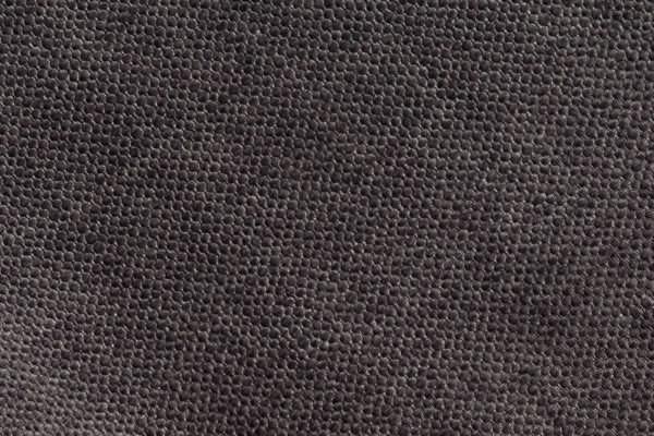 9414 Bedruckter Microfaser Anthrazit
