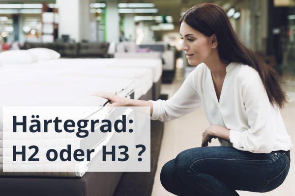 haertegrad-h2-h3PZLByNdW4cpbj