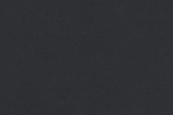 C41042 Microfaser Schwarz