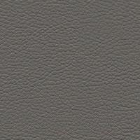 Madryt-990-tekstura
