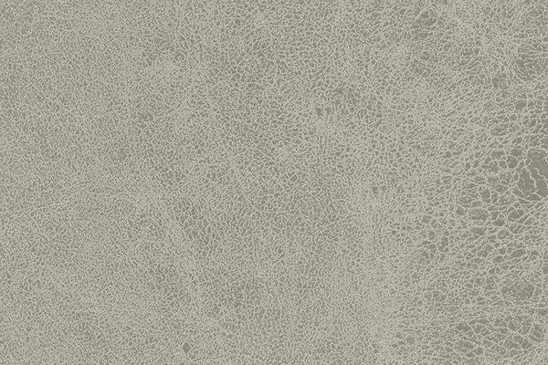 C41039 Microfaser Beige-Grau