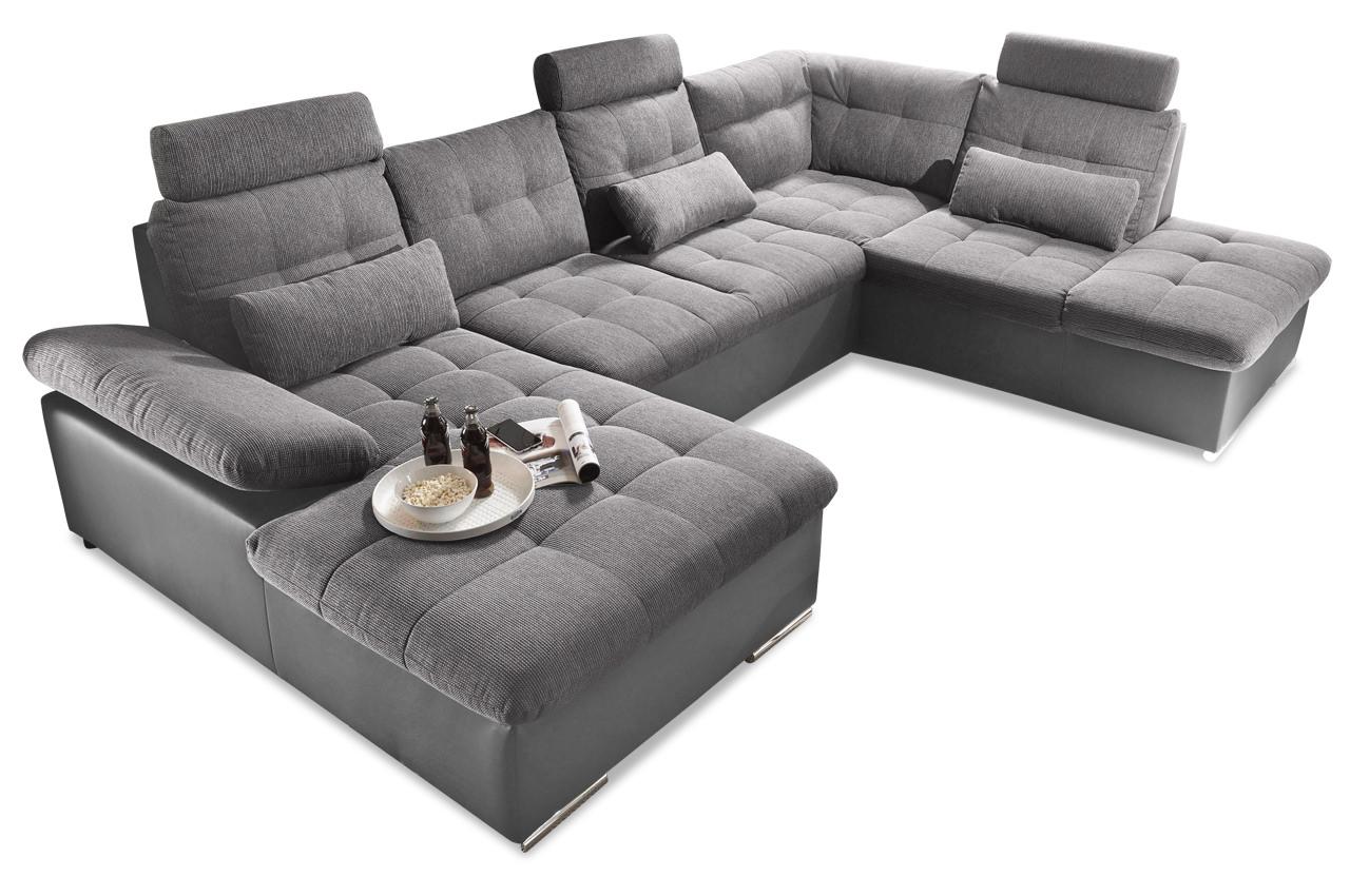 Und Günstig Online Kaufen » Sofas Couches 34qAjc5RL