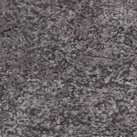Infinity-15-Gray