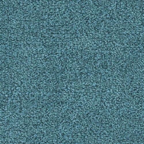 Uran-05-denimdFKNIsgQ6hvOj