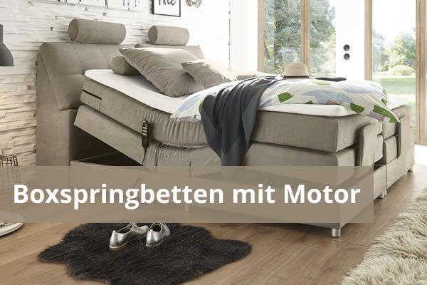 boxspringbetten-mit-motorkiq8jzGLYWl1b