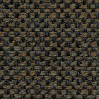 Monet-51-tekstura