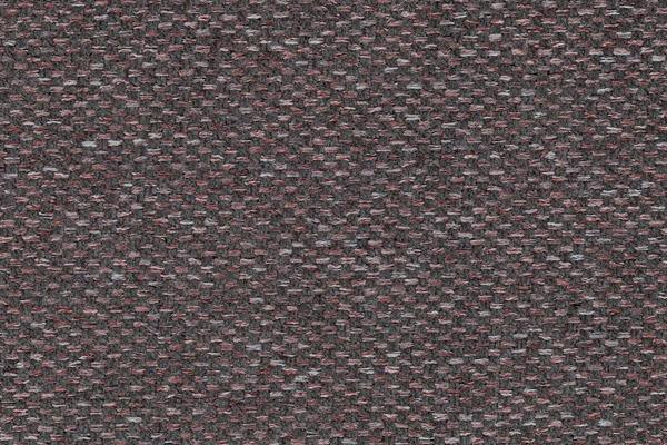 C95434 Webstoff Hellgrau-Rosa
