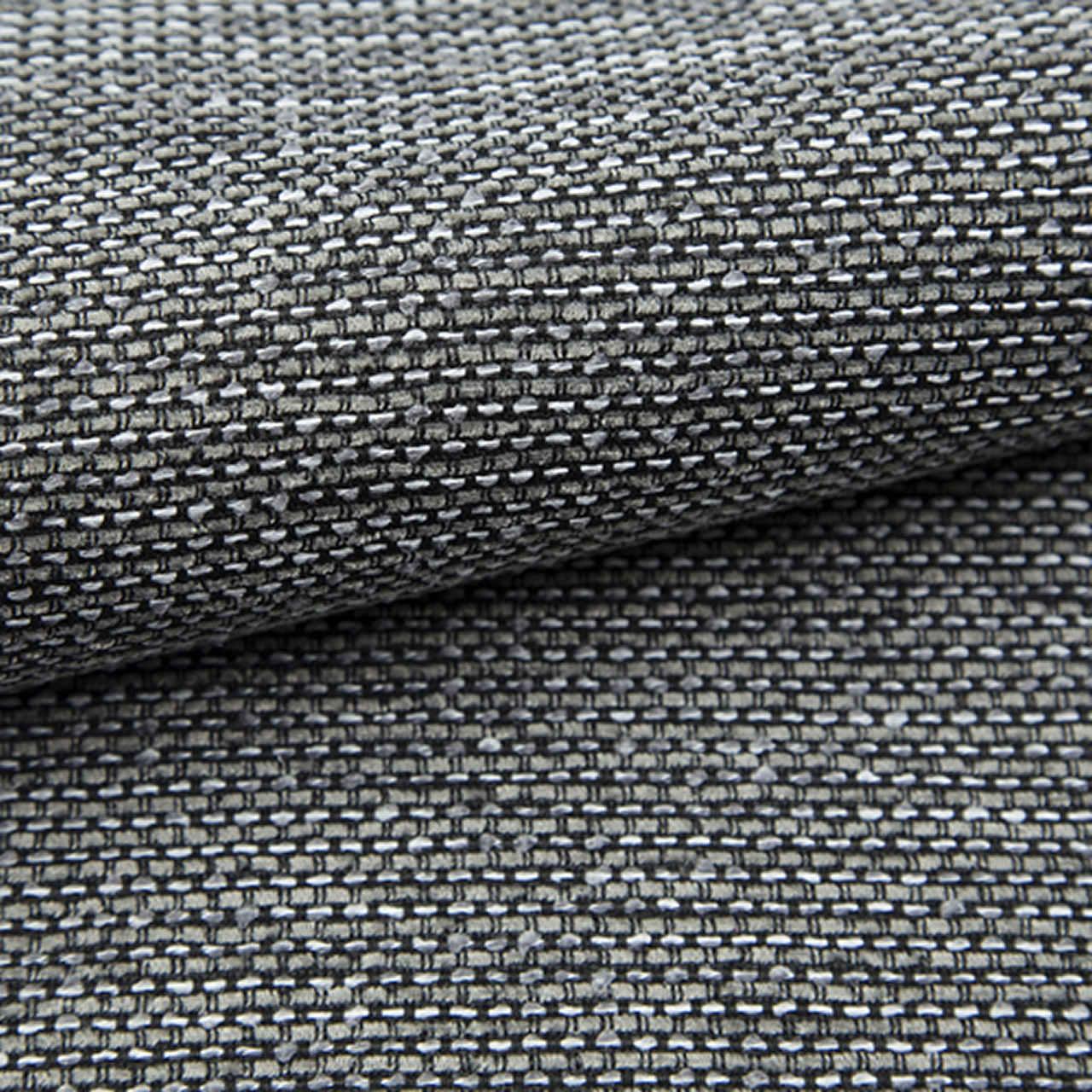 blackredwhite wohnlandschaft jakarta rechts mit schlaffunktion grau. Black Bedroom Furniture Sets. Home Design Ideas