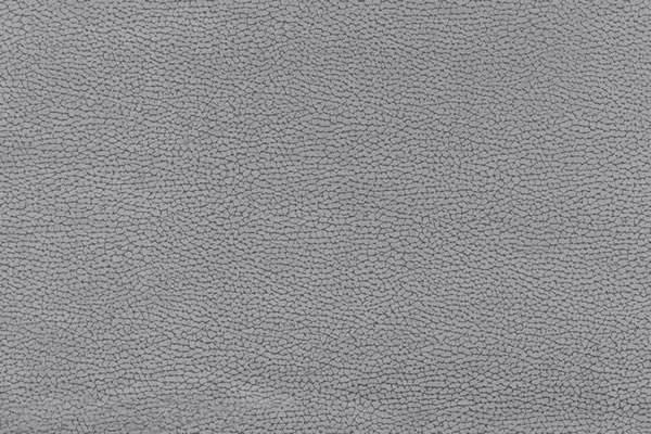 GeprägterMicrofaser Silber C260