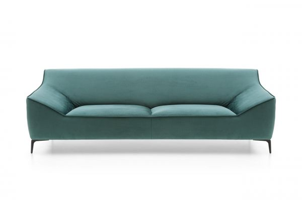 New Look Sofa Austin