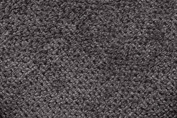 Weicher Microfaser 6039