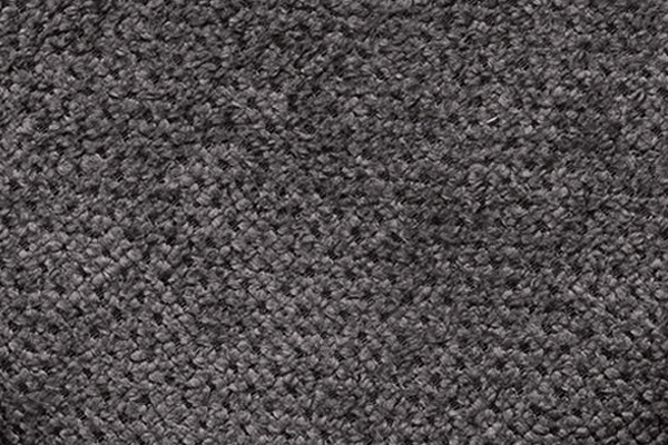 Webstoff 6039