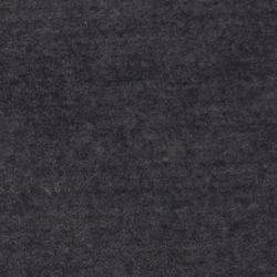 monolith-97