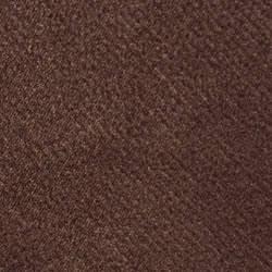 550025-Alcazar-dunkelbraun