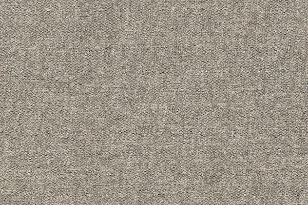 2100 Weicher Microfaser Hellgrün