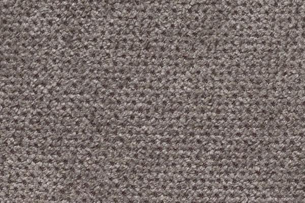 Weicher Microfaser 6035