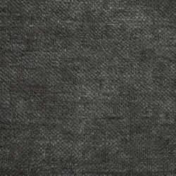 66-graphite