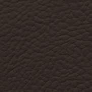Pampas-Madras-M9005-Dunkelbraun