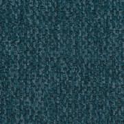 BREGO_86-dark-blue