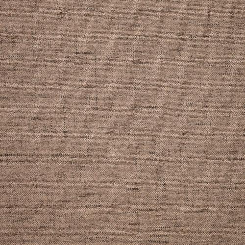 Linea-04-dark-beige