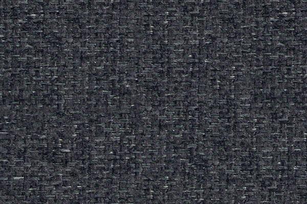 C95438 Webstoff Anthrazit