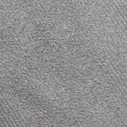 550013-Alcazar-grau