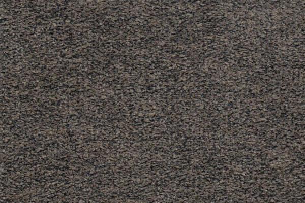 Webstoff 6071