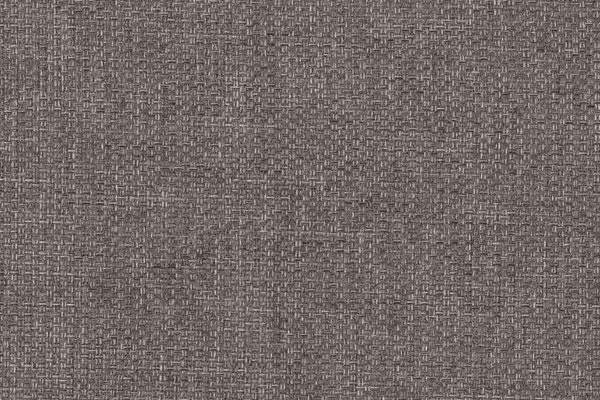 Flachgewebe Braun C304