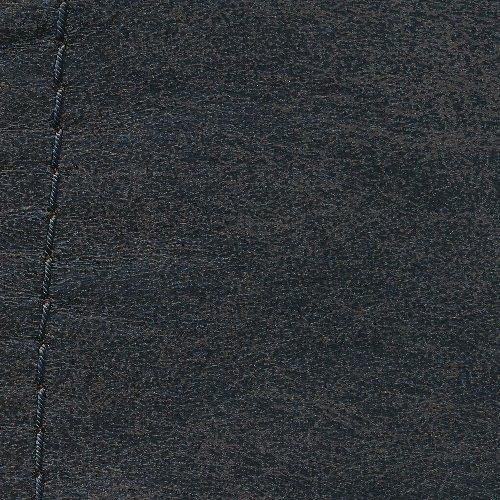 L60-oklahoma-anthracite-meekleurend-garen