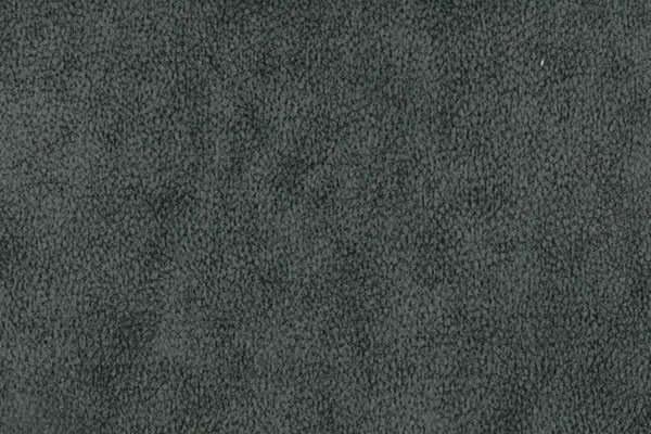 Webstoff 6074