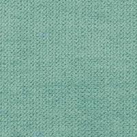 All-Senses-F177-TurquoiseSc5WQZaT8f9Ln