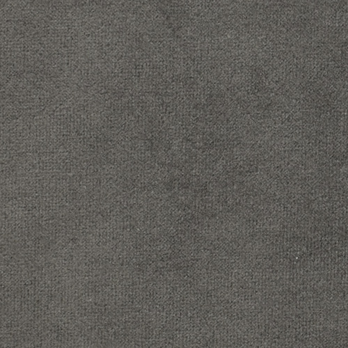 Trinity-15-graphit