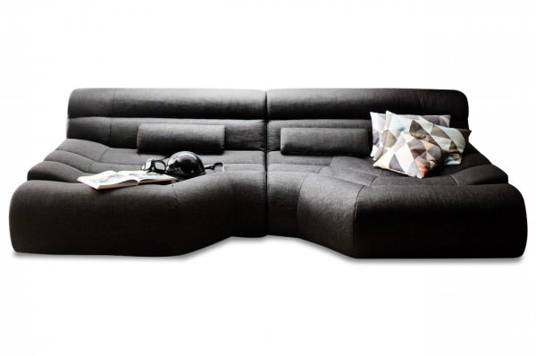 New Look Bigsofa Elements