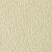 Pampas-Madras-M9002-White