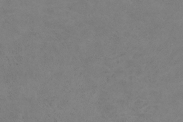 C41041 Microfaser Grau