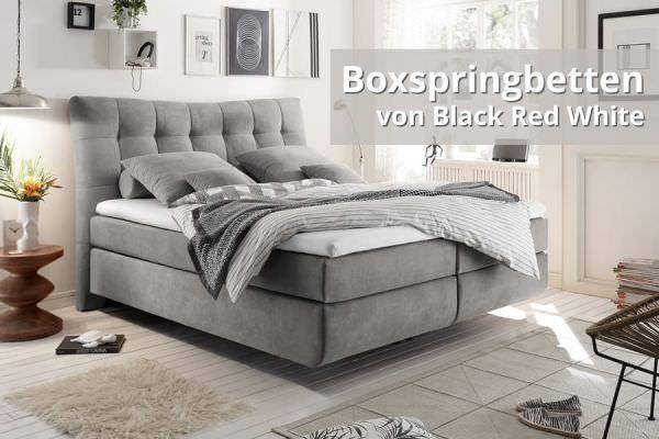 boxspringbetten-brw