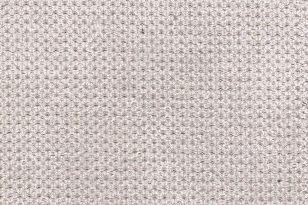 Weicher Microfaser 6038
