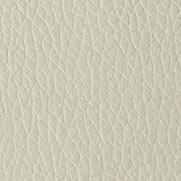 Pampas-Madras-M9013-Bianco