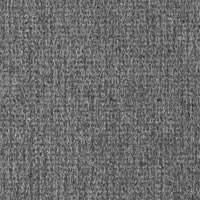 New-York-G003-AnthraciteX32LcZPS6jt8D