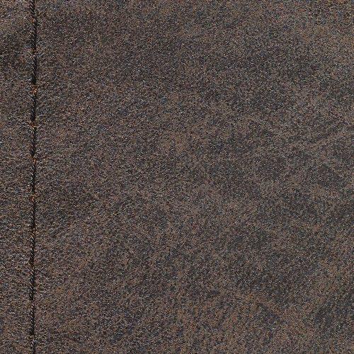 L60-oklahoma-mud-meekleurend-garen