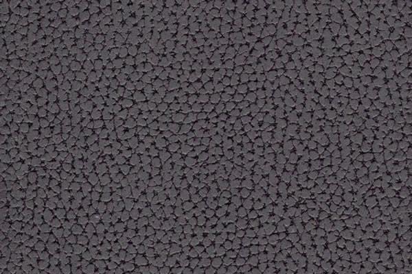 Luxus Microfaser 712
