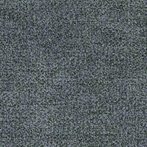 Uran-03-dark-greyn8pS3wqAMjGxj