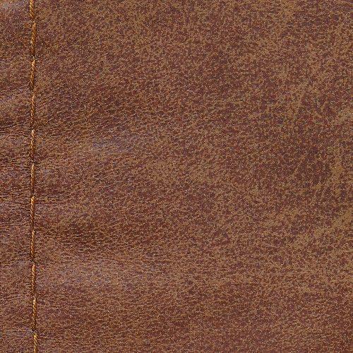 L60-oklahoma-brandy-meekleurend-garen