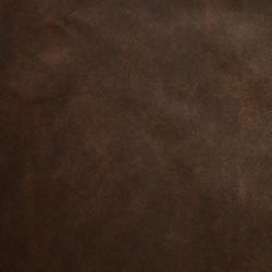 Ranger-05-dark-brownG2ghNW2q2iY7n