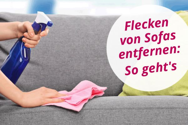 sofa-flecken-entfernen