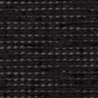 Platin_C120_black
