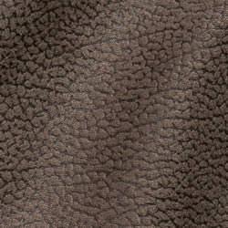 5704-grau-braun