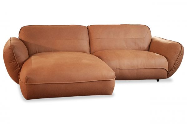 Betype Ecksofa Be Chilled links
